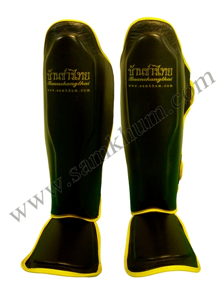 Muay thai gears Shin Guards