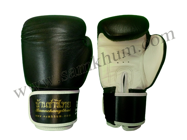muay thai gears Boxing Gloves