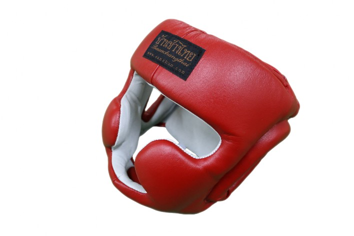 Muay thai Gears Bag Gloves